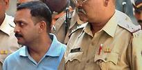 2008 Malegaon blast: HC seeks NIA's reply on Purohit's bail plea