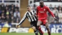 Relegation-threatened Pahang say no to ex-Liverpool star Mohamed Sissoko