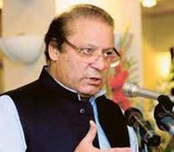 Pakistan:Tough road ahead for Nawaz Sharif