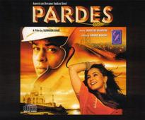 Then and now: Pardes (1997)