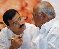 In Cabinet reshuffle, NCP tries to shake off its Maratha party tag