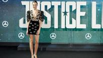 Gal Gadot wants Brett Ratner out before signing for 'Wonder Woman' sequel