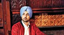 Diljit Dosanjh to play the lead in his next, 'Sardaar Ji 2'?