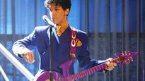 Happy Prince Day!