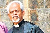 Stephens molestation: Thampu says it wasn't for him to go to cops
