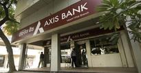 Axis Bank reports 18% rise in Q1 profit