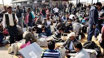 UP Elections 2017: First phase of election starts today in sensitive western region
