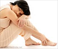 Hormone Replacement Therapy Effective for Early Menopause Symptoms