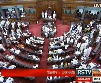 Anti-corruption bill delayed as parliamentary committee gets further extension in RS