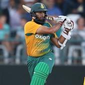 Sport24.co.za | Amla set to join Kings XI in IPL