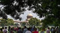 Triple talaq verdict: Here are the key points of agreement and disagreement in the SC verdict