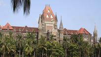 Security to private persons bleeding coffers: Bombay HC