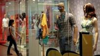 In India, private equity firms see new allure in old world retail