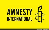 Oman Closes Down Newspaper, Journalists Held: Amnesty International