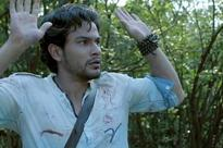 Go Goa Gone: 10 cracking punchlines from the zom-com