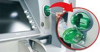 ATM fraud in Kozhikode; Card details leaked using skimmer