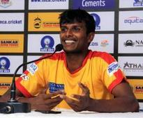 5 future superstars of Team India
