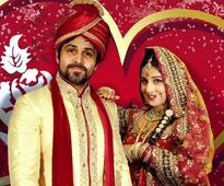 'Ghanchakkar' | Emraan, Vidya shoot a song with no cuts