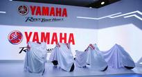 Exclusive: India Yamaha to gun for volumes with all-new commuter bike, scooter variant