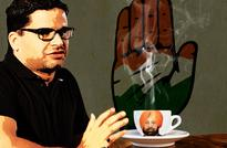 Ensuring Congress win in Punjab will be Prashant Kishors toughest assignment