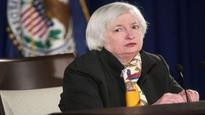 Janet Yellen wants to get back in the game