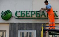 Russia's Sberbank to supply 20-25 tonnes of gold to India in 2017