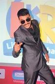 Vikalp to host hilarious mash-up show