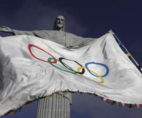 Rio Olympics 2016 was not perfect, but organisers exceeded expectations, says IOC