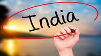 India#39;s momentum will continue, fastest growing economy: JPMorgan Chase#39;s Dimon