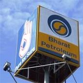 BPCL signs wage pacts with Kochi refinery worker unions