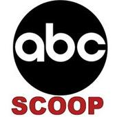 Scoop: NASHVILLE on ABC - Wednesday, May 1, 2013