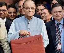 Need to review embedded taxes on exports: Economic Survey