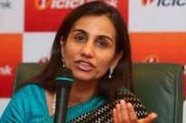 Demonetisation: Rapid migration to e-money, card usage doubled, says Chanda Kochar