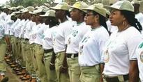 NYSC DG Makes New Demand From Corp Members