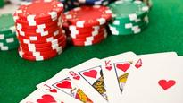 Is poker gambling or skill game? Gujarat HC asks state govt