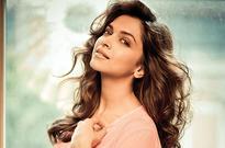 Deepika reminisces Yeh Jawaani Hai Deewani journey