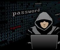 Teenager arrested for hacks on CIA, FBI officials