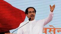Wrong to call Kanhaiya anti-national, BJP may lose youth support: Sena