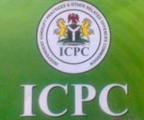 ICPC Writes MDAs, Demand Return Of Unspent Personnel Funds