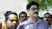 Fresh petition filed in Supreme Court against RJD MLA Shahabuddin's bail