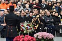 European Union votes for stricter gun control