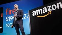 Amazon chief Bezos vows to invest in India, says 'still day 1 for e-commerce' in the country