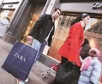'Pleas in Zara apparel': Why fashion labels can't fix labour exploitation