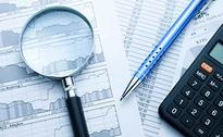 Morgan Stanley's weekly outlook: USD, EUR, JPY, GBP, CHF, AUD, NZD