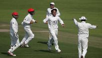 Series win at stake for both India and Sri Lanka