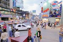 How Bengaluru's civic agencies perform, financially
