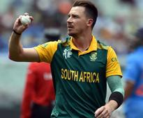 ICC World Cup 2015 Live Cricket Score: South Africa Look for Easy Points vs Ireland