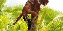 Cook Islands: Having a Muri time