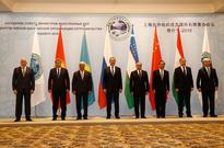 SCO Council of Foreign Ministers takes place in Tashkent with the participation of Tajikistan delegation