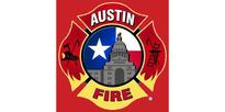 Austin fire dept. responds to spike in crashes with new discipline policy